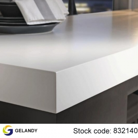 kitchen solid surface